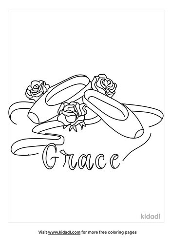 grace-coloring-page-1.png