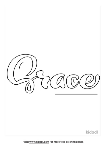 grace-coloring-page-2.png