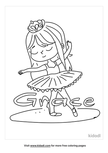 grace-coloring-page-3.png