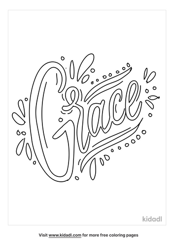 grace-coloring-page-4.png