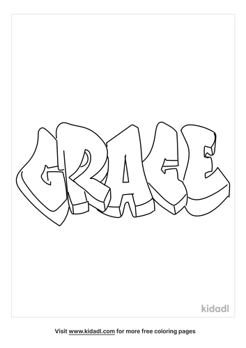 grace-coloring-page-5.png