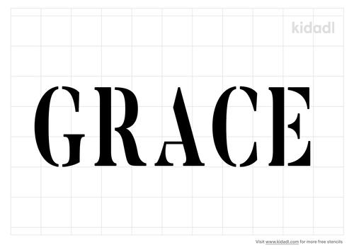 grace-stencil.png