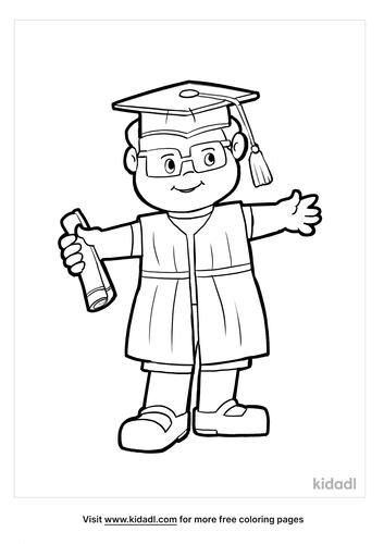 graduation coloring pages_2_lg.png