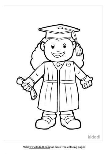 graduation coloring pages_3_lg.png