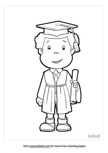 graduation coloring pages_4_lg.png