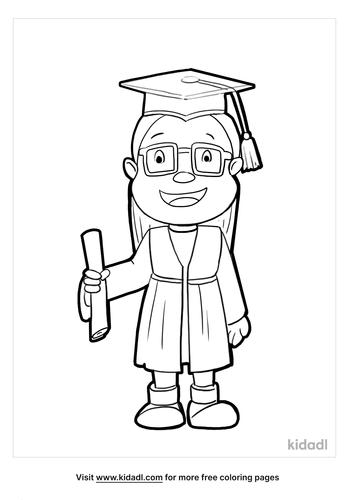 graduation coloring pages_5_lg.png