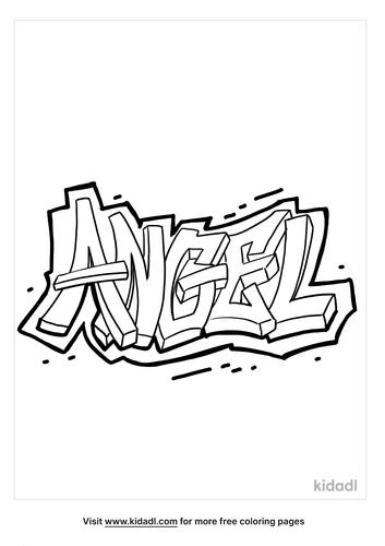 graffiti coloring_2_lg.png