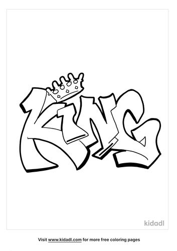 graffiti coloring_3_lg.png