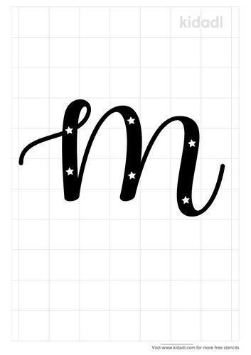 graffiti-m-stencil.png