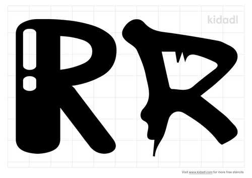 graffiti-r-stencil