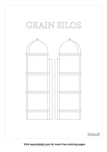 grain-silo-coloring-page.png