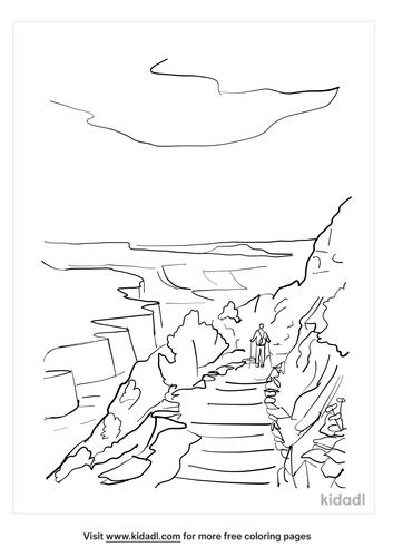 grand-canyon-coloring-page-1-lg.png