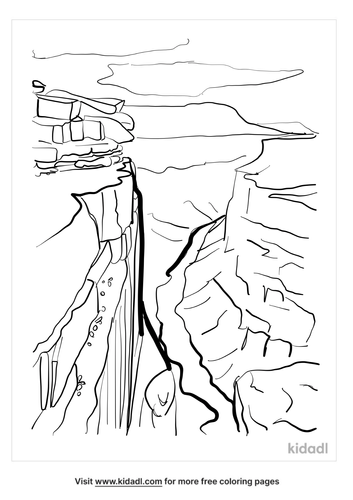 grand-canyon-coloring-page-2-lg.png
