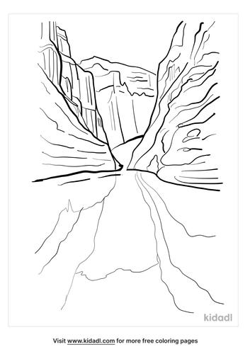 grand-canyon-coloring-page-3-lg.png