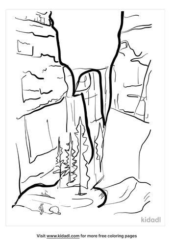 grand-canyon-coloring-page-4-lg.png