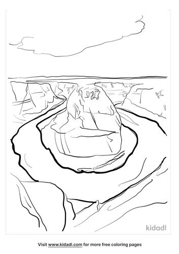 grand-canyon-coloring-page-5-lg.png