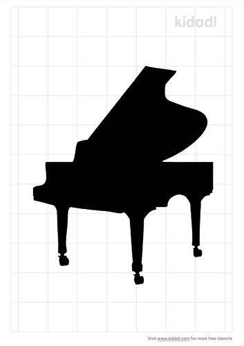 grand-piano-stencil.png