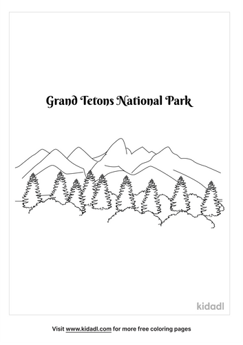 grand-tetons-coloring-page.png