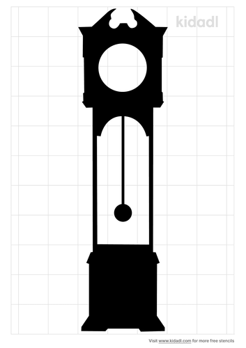 grandfather-clock-stencil.png