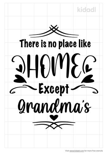 grandma-quote-stencil.png