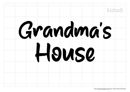 grandma's-house-stencil.png