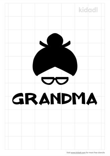 grandma-stencil.png
