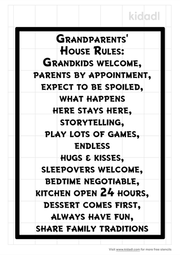 grandparents-house-rules-stencil.png