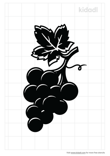grape-ivy-stencil.png