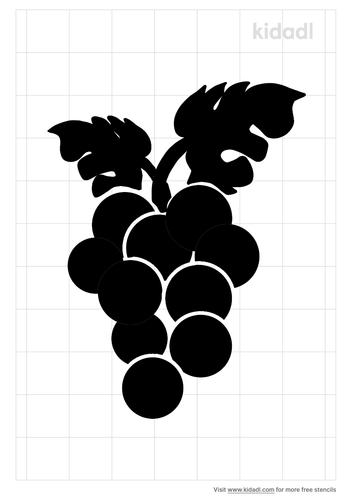 grape-stencil.png
