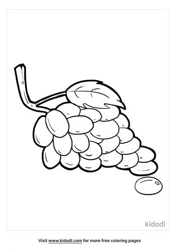 grapes coloring page_2_lg.png