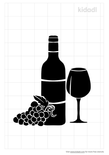 grapes-in-wine-glass-stencil.png