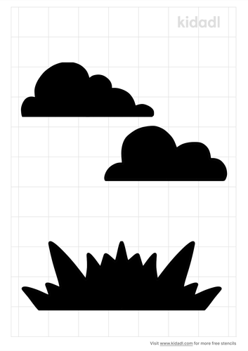 grass-and-clouds-stencil.png