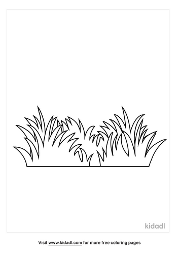 grass-coloring-pages-4-lg.png