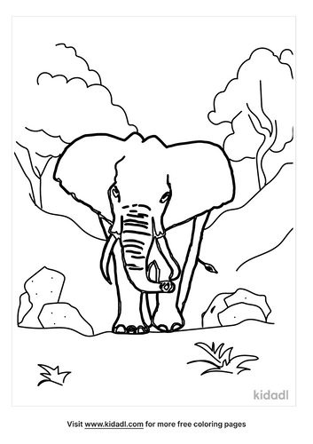 grassland-coloring-page-3.png