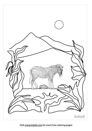 grassland-coloring-page-5.png