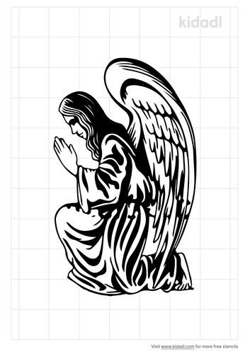 grave-angel-stencil.png