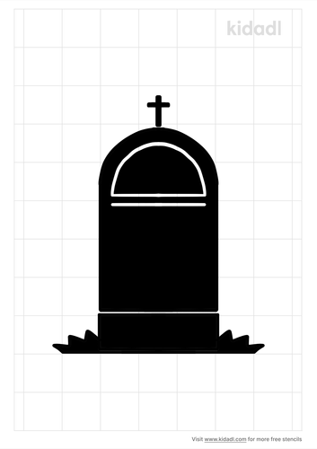 gravestone-stencil.png