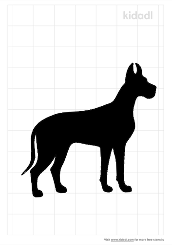great-dane-stencil.png