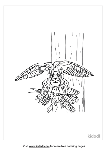 great-horned-owl-coloring-pages-2-lg.png