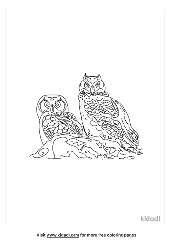 great-horned-owl-coloring-pages-3-lg.png