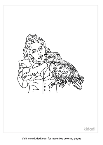 great-horned-owl-coloring-pages-4-lg.png