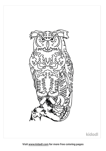 great-horned-owl-coloring-pages-5-lg.png