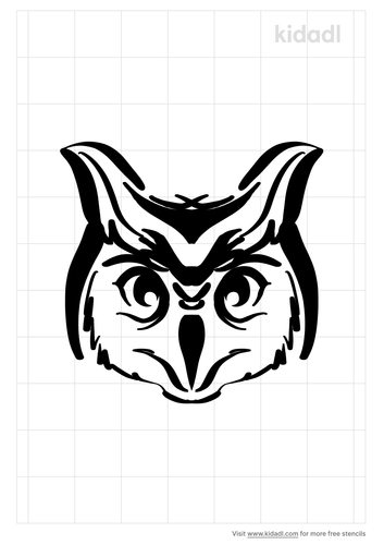 great-horned-owl-stencil.png