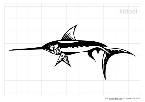 great-swordfish-river-stencil.png