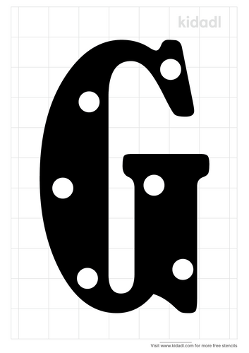 greece-stencil-letter-g.png