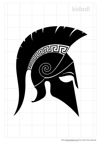 greek-helmet-stencil.png