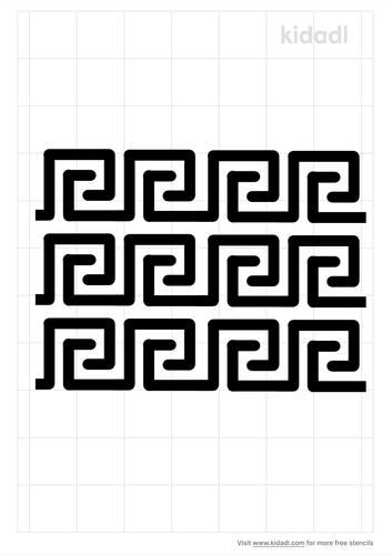 greek-key-stencil.png