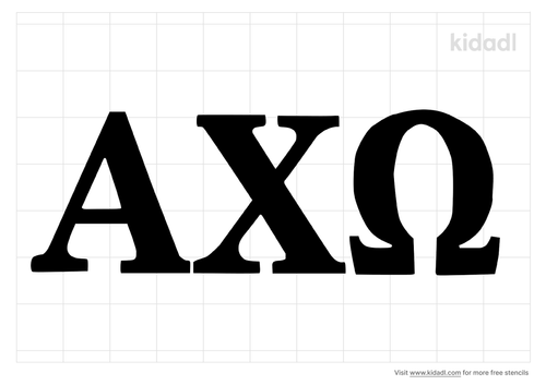 greek-letter-alpha-chi-sigma-stencil.png