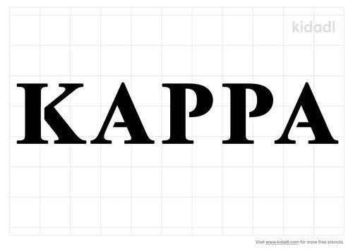 greek-letter-kappa-stencil.png