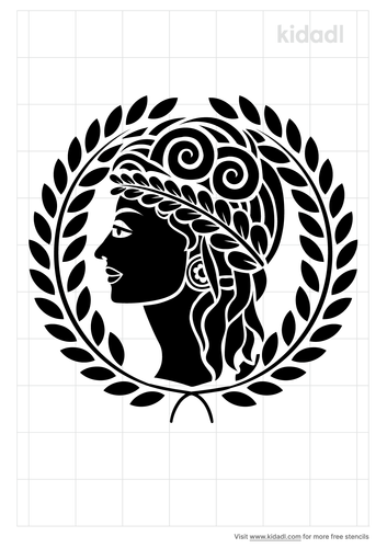 greek-mythology-stencil.png
